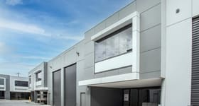 Factory, Warehouse & Industrial commercial property sold at 9/1-9 Millers Road Brooklyn VIC 3012