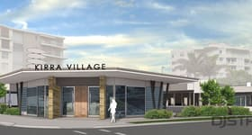 Shop & Retail commercial property for lease at 17/48 Musgrave Street Kirra QLD 4225