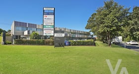 Offices commercial property for lease at 1a/60 Griffith Road & 57 Crescent Road Lambton NSW 2299