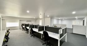 Medical / Consulting commercial property for lease at Unit 1A&1B/131 Old Pacific Highway Oxenford QLD 4210