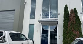 Medical / Consulting commercial property for lease at 6/1 Akuna Drive Williamstown VIC 3016