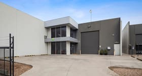 Showrooms / Bulky Goods commercial property for lease at 13 Tarkin Court Bell Park VIC 3215