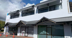 Medical / Consulting commercial property for lease at 194 Prospect Rd Prospect SA 5082