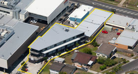Shop & Retail commercial property for lease at 609 Robinson Road Aspley QLD 4034