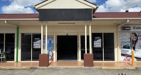 Shop & Retail commercial property for lease at 2/101-115 Lear Jet Dr Caboolture QLD 4510