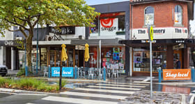 Shop & Retail commercial property for lease at 67 Church Street Brighton VIC 3186