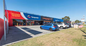 Shop & Retail commercial property for lease at 1/1326 Albany Highway Cannington WA 6107