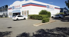 Showrooms / Bulky Goods commercial property for lease at 2/2 Pickard Avenue Rockingham WA 6168