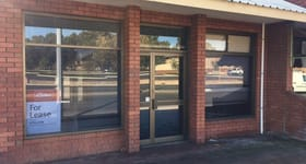 Shop & Retail commercial property for lease at 1/120 FORREST STREET Collie WA 6225