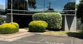 Medical / Consulting commercial property for lease at 87 Peters Ave Mulgrave VIC 3170