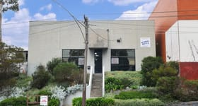 Offices commercial property for lease at 18-20 Moreland Road Brunswick East VIC 3057