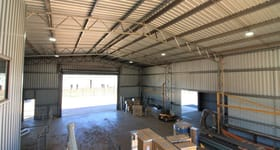 Factory, Warehouse & Industrial commercial property for lease at 21 Jones Street Harlaxton QLD 4350