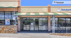 Offices commercial property for lease at Part Shop 4 & Shop/5 Link Shopping Centre Albany WA 6330