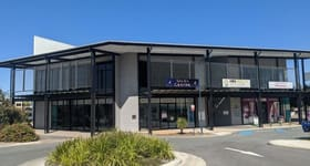 Shop & Retail commercial property for lease at Shop A04/19 Harbour Village Parade Coomera QLD 4209