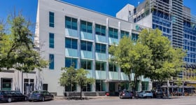 Showrooms / Bulky Goods commercial property for lease at 153 Flinders St Adelaide SA 5000