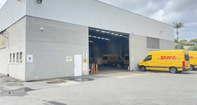 Shop & Retail commercial property for lease at Unit 3/198 Ewing Road Woodridge QLD 4114