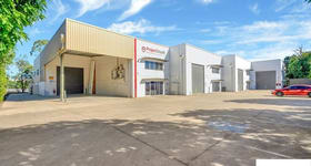 Showrooms / Bulky Goods commercial property for lease at Units 1&2/7 Angel Road Stapylton QLD 4207