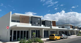 Shop & Retail commercial property for lease at Shop 1/Lot 1 William Street Coolum Beach QLD 4573