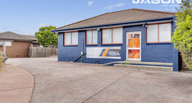 Offices commercial property for lease at 1/27 Gladstone Park Drive Gladstone Park VIC 3043