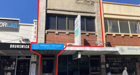 Offices commercial property for lease at 732A Sydney Road Brunswick VIC 3056