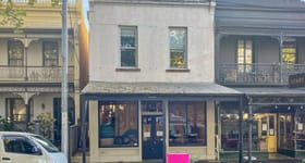 Shop & Retail commercial property for lease at 302 Rathdowne Street Carlton North VIC 3054