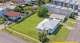 Development / Land commercial property for lease at 39 Ellison Road Geebung QLD 4034