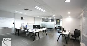 Showrooms / Bulky Goods commercial property for lease at 10/1 Cooks Avenue Canterbury NSW 2193