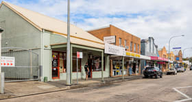 Shop & Retail commercial property for lease at 1/232 George Street Windsor NSW 2756