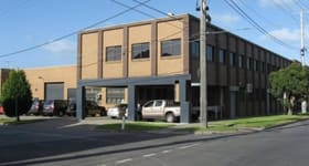 Showrooms / Bulky Goods commercial property for lease at 180 Grange Road Fairfield VIC 3078