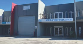 Showrooms / Bulky Goods commercial property for lease at 15 Wallace Ave Point Cook VIC 3030