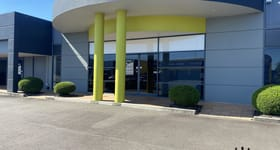 Offices commercial property for lease at 2B/25 Leda Bvd Morayfield QLD 4506