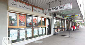 Shop & Retail commercial property for lease at 1/10 Hume Highway Warwick Farm NSW 2170