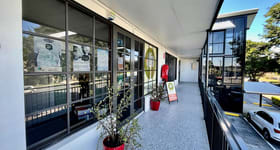 Shop & Retail commercial property for lease at Suite 2/6 Vanessa Boulevard Springwood QLD 4127