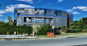 Shop & Retail commercial property for lease at Top Floor/3 Westmoreland Boulevard Springwood QLD 4127