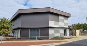 Showrooms / Bulky Goods commercial property for lease at 1 Baroy Street Falcon WA 6210