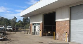 Factory, Warehouse & Industrial commercial property for lease at 6/21 Jijaws Street Sumner QLD 4074