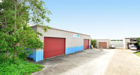 Factory, Warehouse & Industrial commercial property for lease at Unit 1/35 Rene Street Noosaville QLD 4566