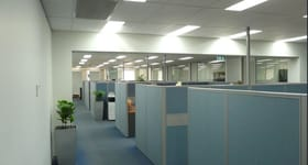 Serviced Offices commercial property for lease at 154 Fulham Road Fairfield VIC 3078