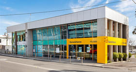 Offices commercial property for lease at 1A/10-12 Blackburn Road Blackburn VIC 3130