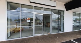 Shop & Retail commercial property for lease at 4/74 Bideford Street Torquay QLD 4655