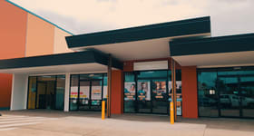 Showrooms / Bulky Goods commercial property for lease at 3/512 Mulgrave Road Earlville QLD 4870