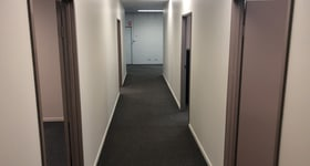 Medical / Consulting commercial property for lease at Pease Street Manoora QLD 4870
