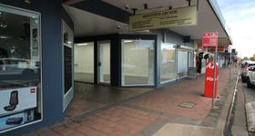 Shop & Retail commercial property for lease at 8/505-507 George Street South Windsor NSW 2756