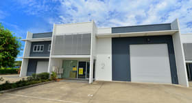 Factory, Warehouse & Industrial commercial property for lease at Unit 2/5 Junction Drive Coolum Beach QLD 4573