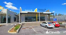 Shop & Retail commercial property for lease at 2A/133 Brisbane Street Jimboomba QLD 4280