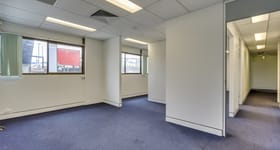 Offices commercial property for lease at Suite 60/207 Currumburra Road Molendinar QLD 4214