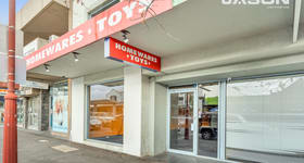 Shop & Retail commercial property for lease at 81-83 Burgundy Street Heidelberg VIC 3084