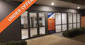 Shop & Retail commercial property for lease at Shop 5/2 Tenth Avenue Maylands WA 6051