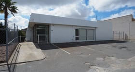 Showrooms / Bulky Goods commercial property for lease at 2 O'Connor Way Wangara WA 6065
