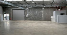 Factory, Warehouse & Industrial commercial property for sale at Unit 3/13 Antlia Way Australind WA 6233